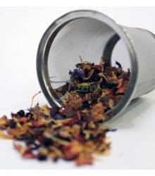 Filtro de infusiones para taza