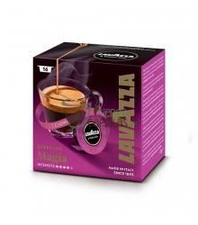 Cápsulas Lavazza - Espresso Magia - 16 unidades