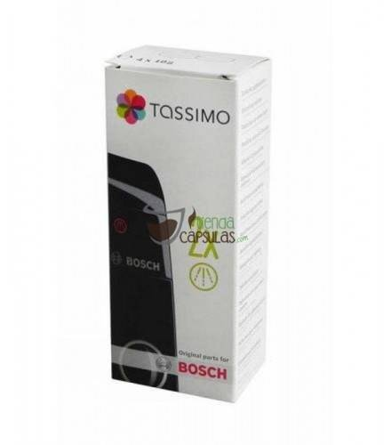 Pastillas descalcificadoras - Tassimo - 1 caja