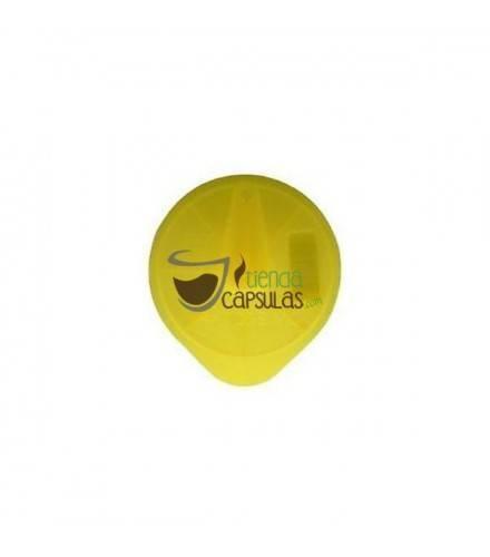 Disco Limpiador - Tassimo - 1 disco