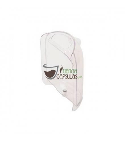 Deposito de agua cafetera Dolce Gusto® - MINI ME - 1 unidad