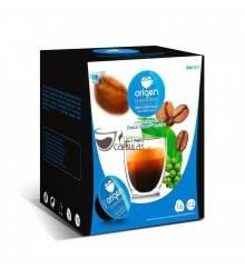 Cápsulas Dolce Gusto®** Origen & Sensations - Espresso Descafeinado - 16 unidades