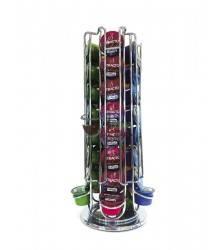 Porta cápsulas Stracto - Caffitaly System - 1 unidad