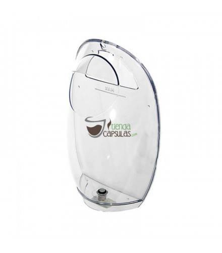 Deposito de agua cafetera Dolce Gusto® - Delonghi Jovia EDG250 - 1 unidad