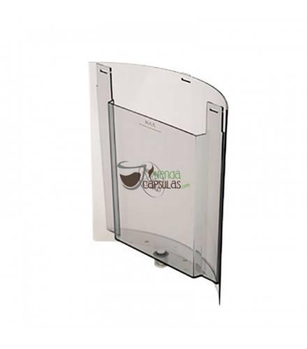 Deposito de agua cafetera Dolce Gusto® - Oblo Krups® - 1 unidad