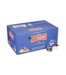 Leche en monodosis Pascual® - Caja - 150 unidades