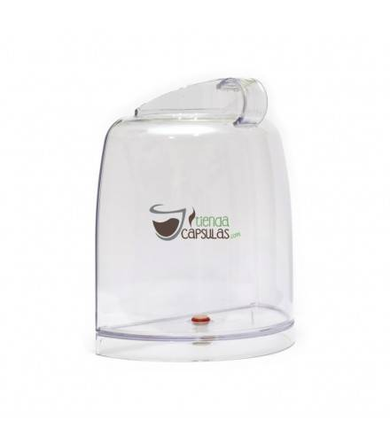 Deposito de agua cafetera Nespresso® - Krups Essenza - 1 unidad