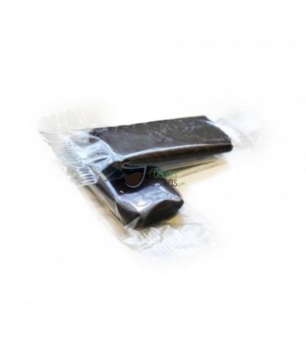 Galleta de Barquillo bañada con chocolate - Rifacli® - Bote 1kg