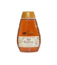 Miel de Sisante - Antigoteo - 500g