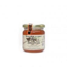 Miel de Sisante - Tarro - 250g
