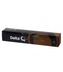 Cápsulas Delta® Q - 14 epiQ - 10 unidades
