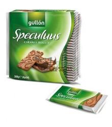 Galletas Caramelizadas Gullón - Speculuus - 50 unidades