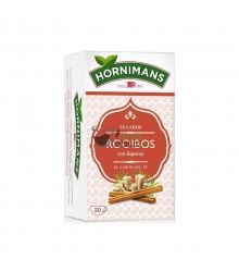 Hornimans Rooibos - 20 bolsitas