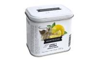 Infusión granel Montecelio - Limón y Jengibre - 200g