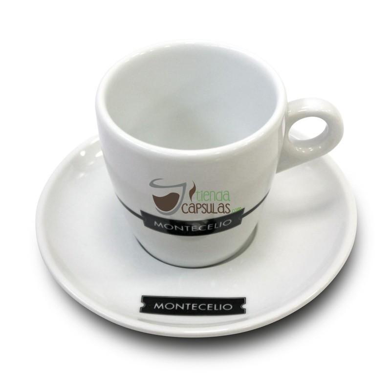 Taza plato montecelio caf con leche 1 unidad for Capacidad taza cafe con leche