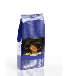 Café en grano Momento - Descafeinado 100% Natural - 1kg