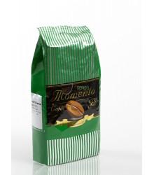Café en grano Momento - Especial Crema - 1kg