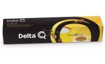 Cápsulas Delta® Q - BreaQfast - 10 unidades