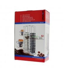 Porta cápsulas Tassimo® (x32) - Scanpart - 1 unidad