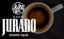 Cápsulas Nespresso®* Café Jurado