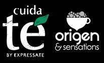 Cápsulas Nespresso®* Cuidaté - Origen & Sensations