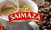 Cápsulas Nespresso®* Saimaza