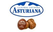 Cápsulas Dolce Gusto®** Central Lechera Asturiana