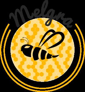 Melgra®