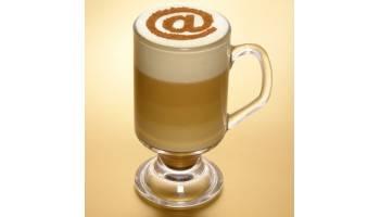 ¿Te apetece un café, un té o una infusión? ¡Ponte cómod@!