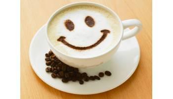 ¿Conoces los beneficios de tomar café?