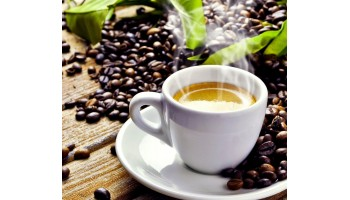 Accesorios indispensables para disfrutar del café como te mereces