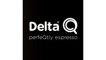10 razones por las que comprar café Delta Q