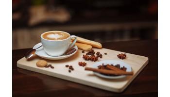 Comprar café nespresso online, ¿Saimaza o Marcilla? ¡Descubre las diferencias!