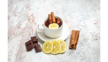 Comprar dulces online, ¡todo lo que puedes encontrar en nuestra tienda!